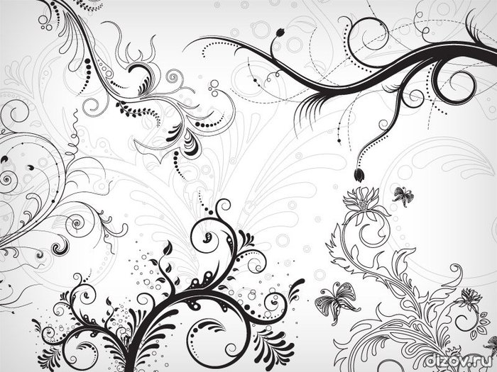 1267740340_5_floral_decorative_ornaments_by_design_maker (700x525, 105Kb)