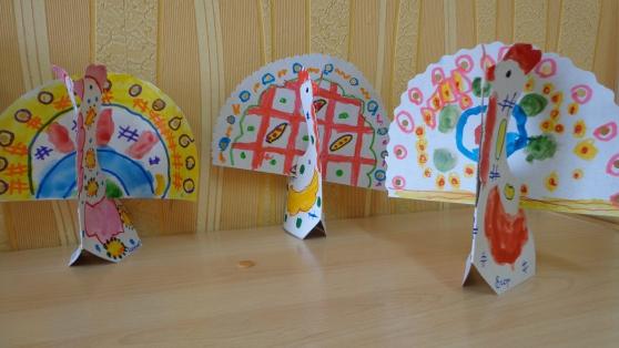 скоролупова знакомство с русским народным декоративно прикладным искусством